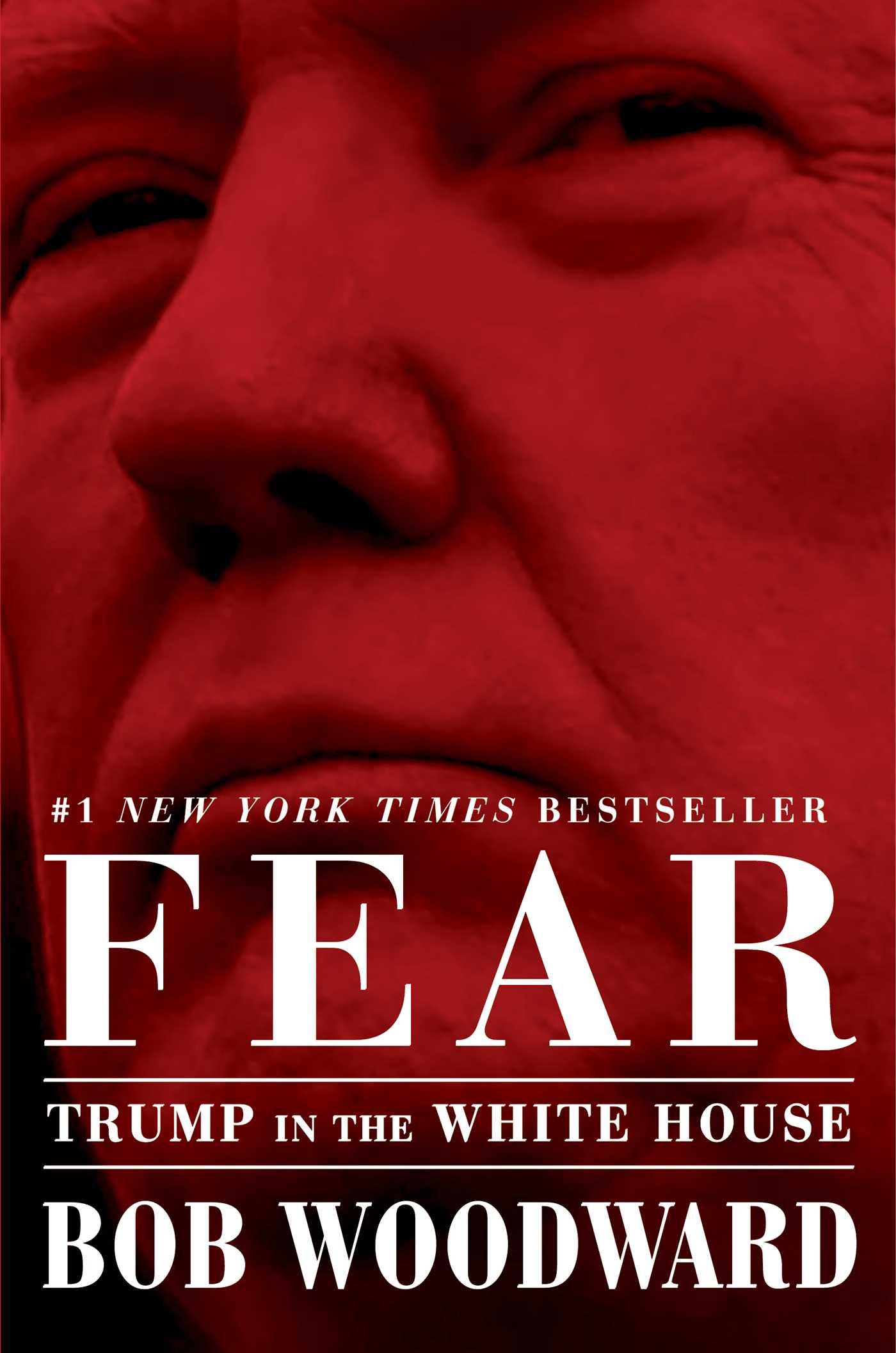 2019-03-28-image-fear.jpg