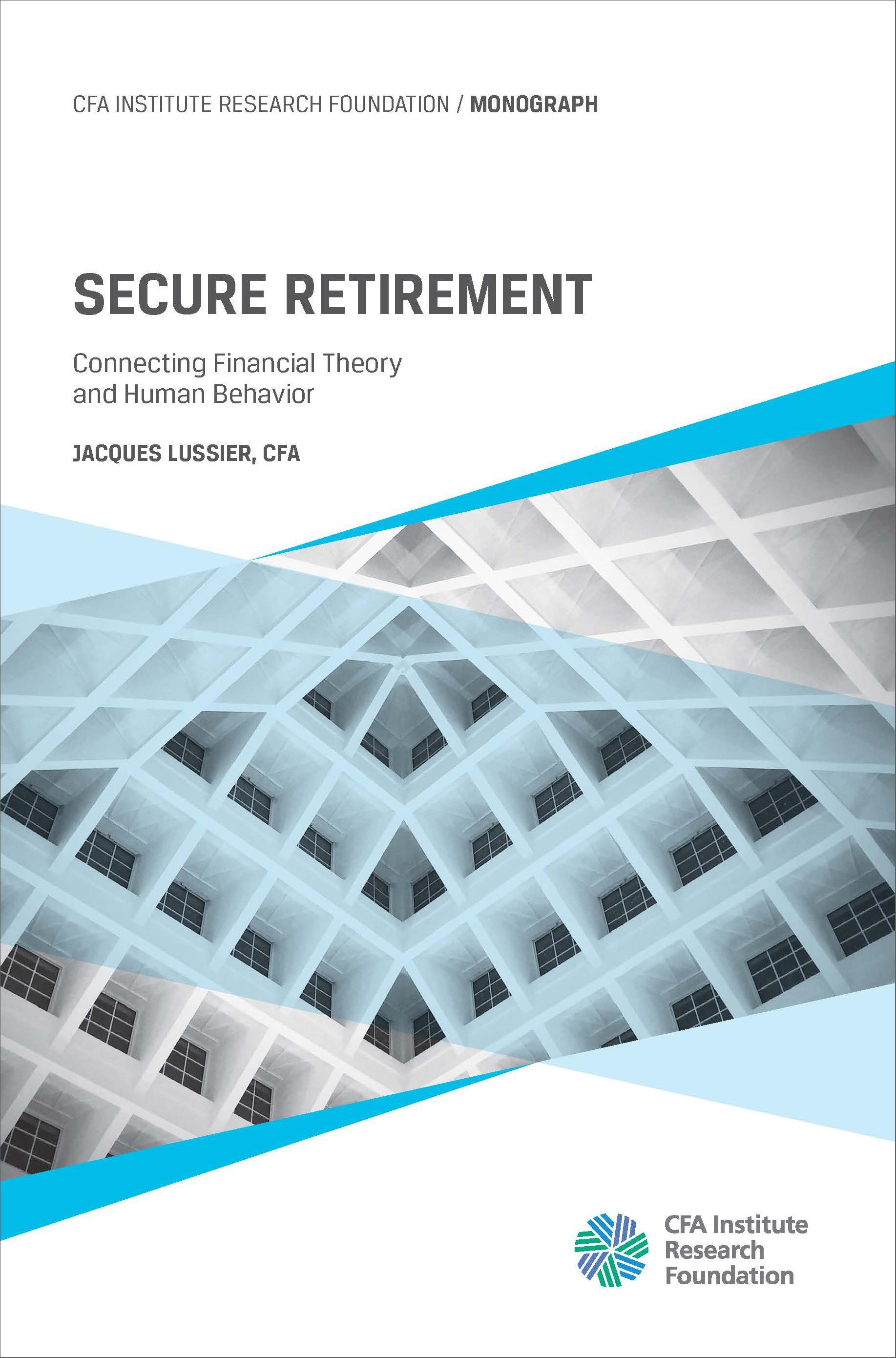 2020_01_28_SecureRetirement_Cover_JacquesLussier.jpg
