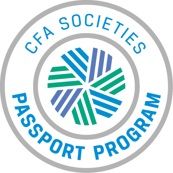 Global-Passport-Program-Logo.png