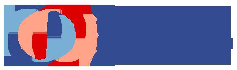 CORIM-logo.png