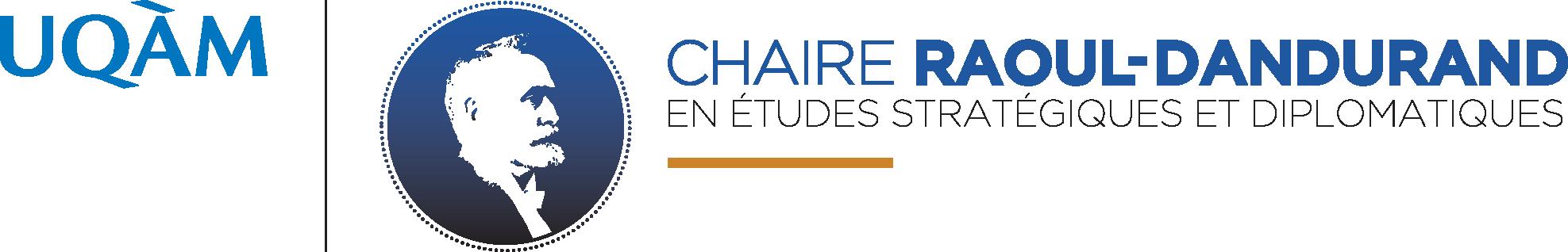 ChaireRaoulDandurant_fr_cmyk.png