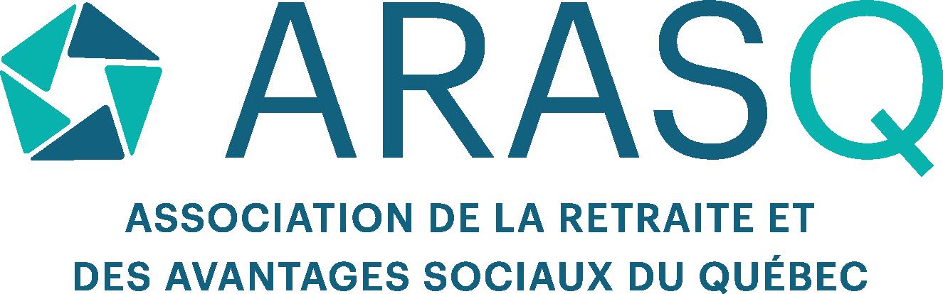 Logo-ARASQ_Complet_RVB.png