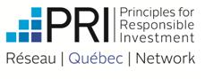 Logo-Transparent-PRI-Quebec.png