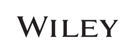 Logo-Wiley.png