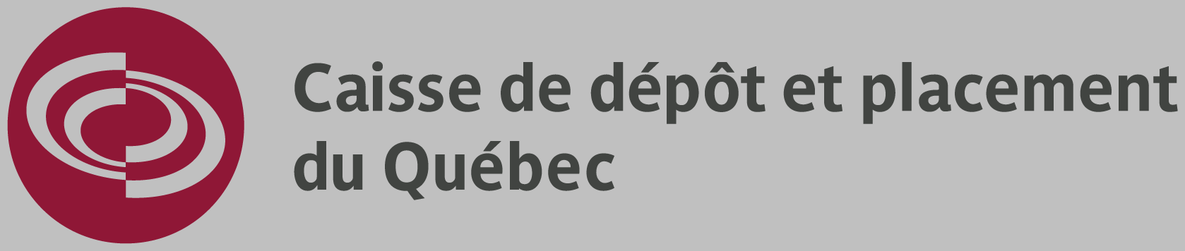 Logo_CAISSE_RGB.png