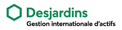 Desjardins Gestion internationale