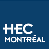 HEC Montréal: CFA preparation programs levels I, II and III